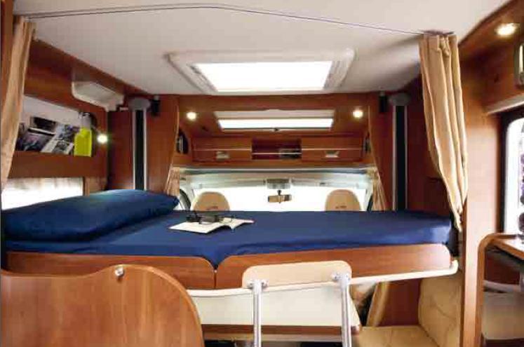 Casa immobiliare accessori coibentazione interna soffitto - Coibentare una parete interna ...
